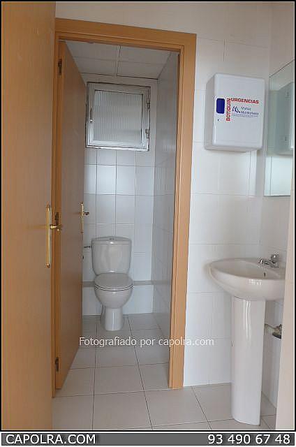 Imagen sin descripción - Oficina en alquiler en Barcelona - 220116897