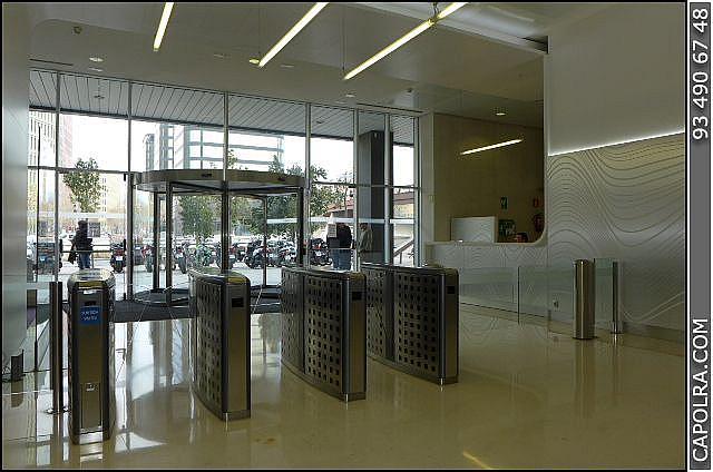Imagen sin descripción - Oficina en alquiler en Barcelona - 220116993