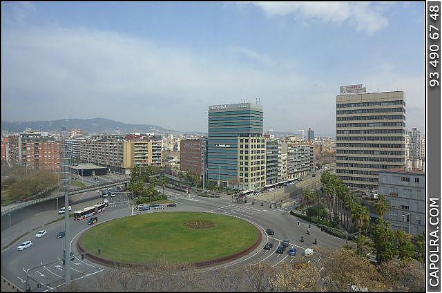 Imagen sin descripción - Oficina en alquiler en Barcelona - 220116999