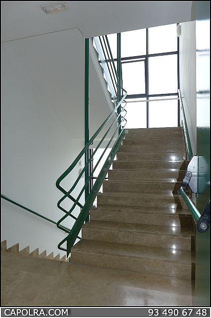 Imagen sin descripción - Oficina en alquiler en Barcelona - 220117002