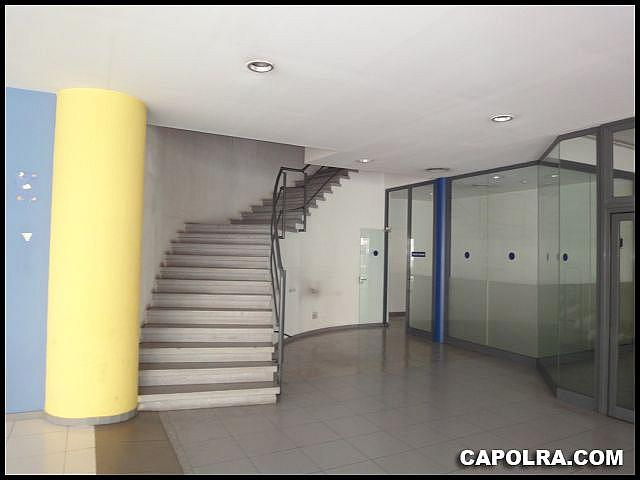 Imagen sin descripción - Local comercial en alquiler en Hospitalet de Llobregat, L´ - 220122321