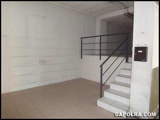 Imagen sin descripción - Local comercial en alquiler en Hospitalet de Llobregat, L´ - 220122333