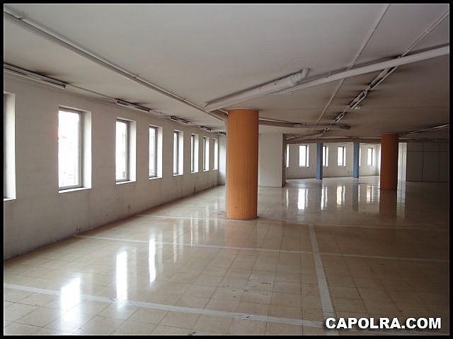 Imagen sin descripción - Local comercial en alquiler en Hospitalet de Llobregat, L´ - 220122345