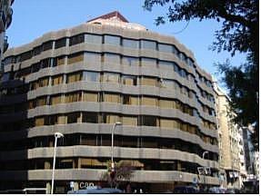 Imagen sin descripción - Oficina en alquiler en Sant Gervasi – Galvany en Barcelona - 216341310