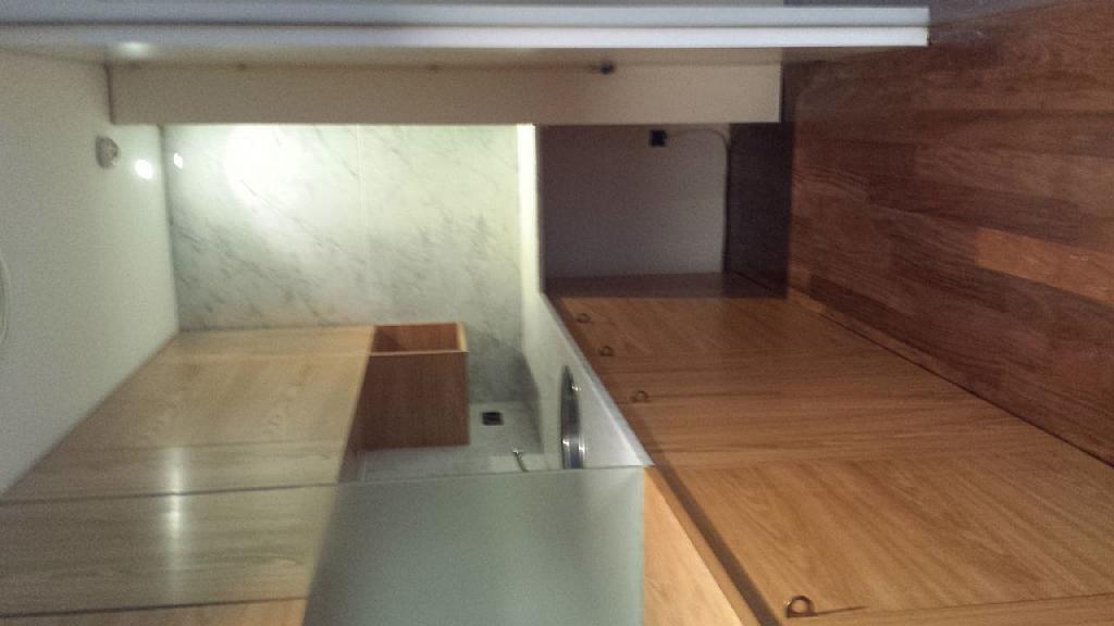 Imagen sin descripción - Oficina en alquiler en Sant Gervasi – Galvany en Barcelona - 289932280