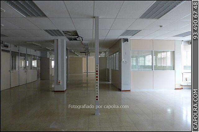 Imagen sin descripción - Oficina en alquiler en Vila de Gràcia en Barcelona - 220117251