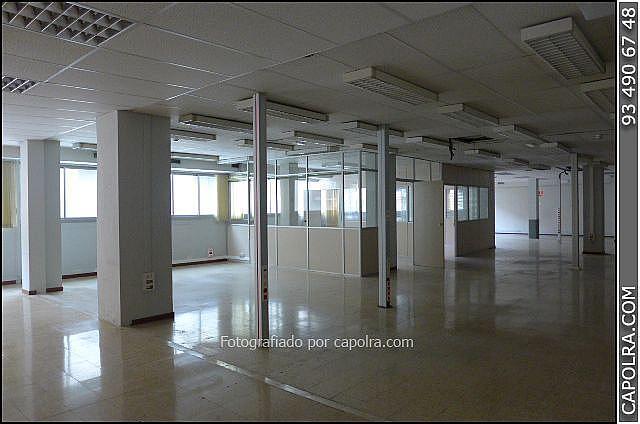 Imagen sin descripción - Oficina en alquiler en Vila de Gràcia en Barcelona - 220117254
