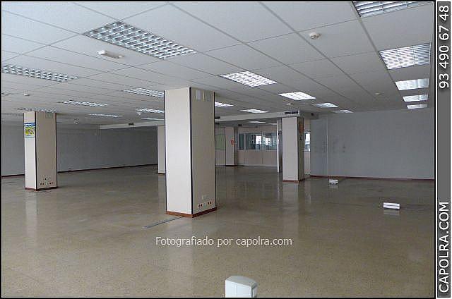 Imagen sin descripción - Oficina en alquiler en Vila de Gràcia en Barcelona - 220117257