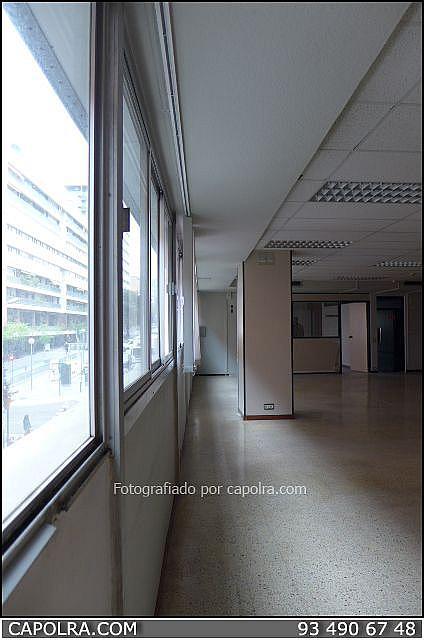 Imagen sin descripción - Oficina en alquiler en Vila de Gràcia en Barcelona - 220117260