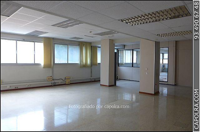 Imagen sin descripción - Oficina en alquiler en Vila de Gràcia en Barcelona - 220117263