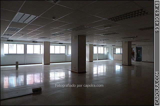 Imagen sin descripción - Oficina en alquiler en Vila de Gràcia en Barcelona - 220117266