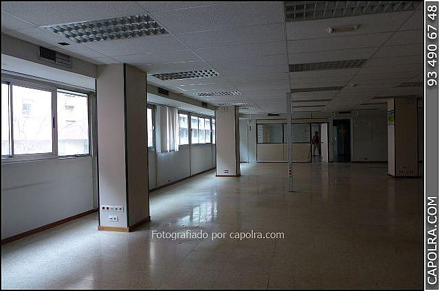 Imagen sin descripción - Oficina en alquiler en Vila de Gràcia en Barcelona - 220117269