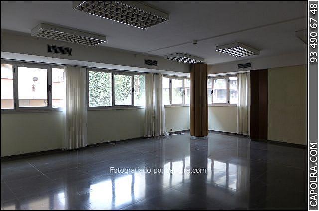 Imagen sin descripción - Oficina en alquiler en Vila de Gràcia en Barcelona - 220117272