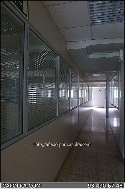Imagen sin descripción - Oficina en alquiler en Vila de Gràcia en Barcelona - 220117281