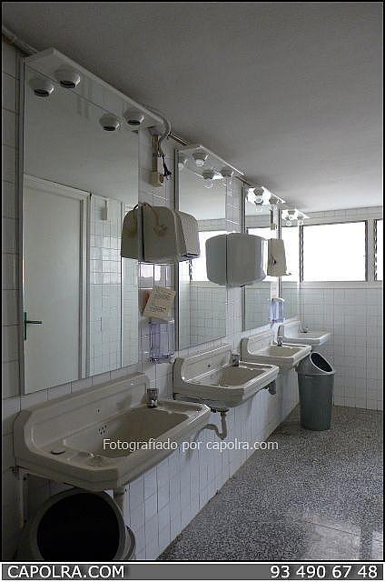 Imagen sin descripción - Oficina en alquiler en Vila de Gràcia en Barcelona - 220117284