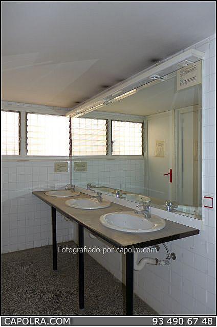 Imagen sin descripción - Oficina en alquiler en Vila de Gràcia en Barcelona - 220117287