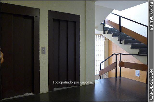 Imagen sin descripción - Oficina en alquiler en Vila de Gràcia en Barcelona - 220117293