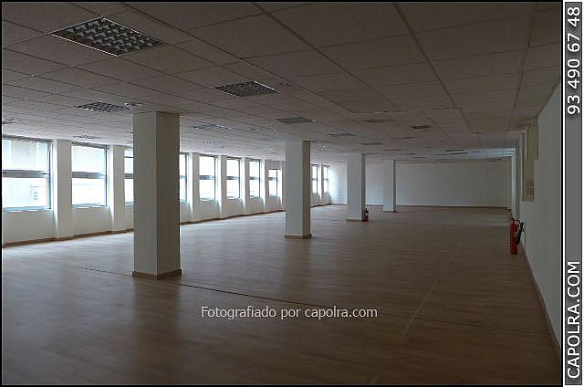 Imagen sin descripción - Oficina en alquiler en Barcelona - 220117416