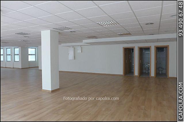 Imagen sin descripción - Oficina en alquiler en Barcelona - 220117422