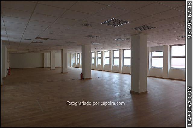 Imagen sin descripción - Oficina en alquiler en Barcelona - 220117428