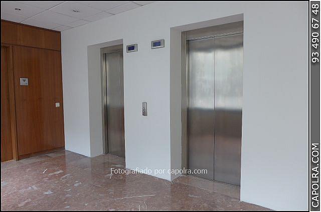 Imagen sin descripción - Oficina en alquiler en Barcelona - 220117446