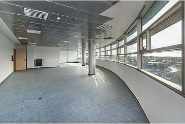 Imagen sin descripción - Oficina en alquiler en Castelldefels - 220121898