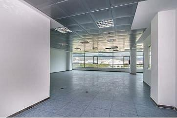 Imagen sin descripción - Oficina en alquiler en Castelldefels - 220121901