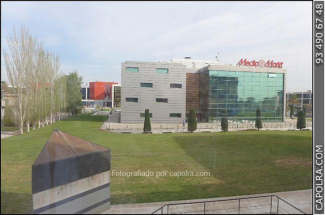 Imagen sin descripción - Oficina en alquiler en Prat de Llobregat, El - 220122861