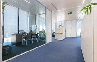 Imagen sin descripción - Oficina en alquiler en Gran Via LH en Hospitalet de Llobregat, L´ - 220122198