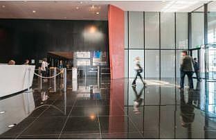 Imagen sin descripción - Oficina en alquiler en Gran Via LH en Hospitalet de Llobregat, L´ - 220122204