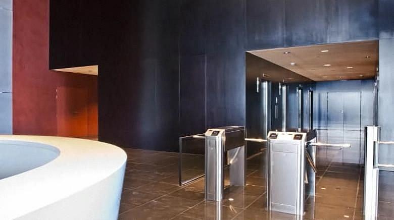 Imagen sin descripción - Oficina en alquiler en Gran Via LH en Hospitalet de Llobregat, L´ - 220122207