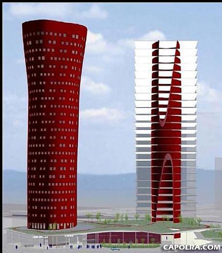 Imagen sin descripción - Oficina en alquiler en Gran Via LH en Hospitalet de Llobregat, L´ - 220122213