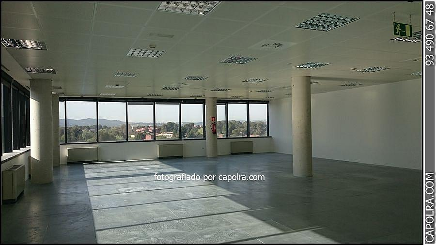 Imagen sin descripción - Oficina en alquiler en Sant Cugat del Vallès - 221400487