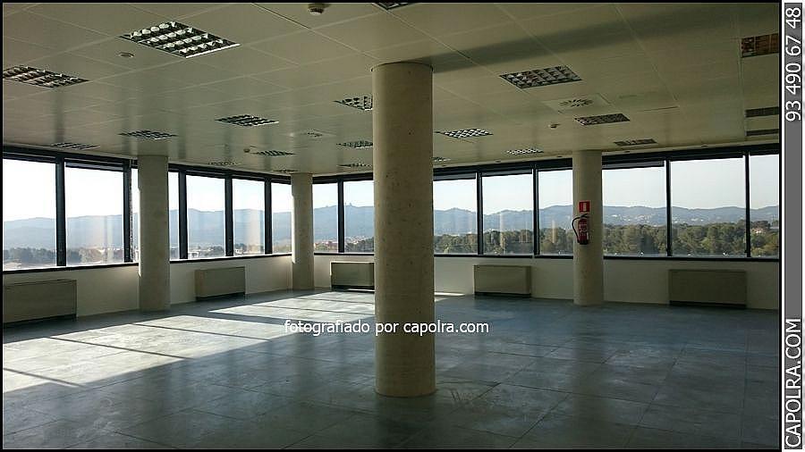 Imagen sin descripción - Oficina en alquiler en Sant Cugat del Vallès - 221400490