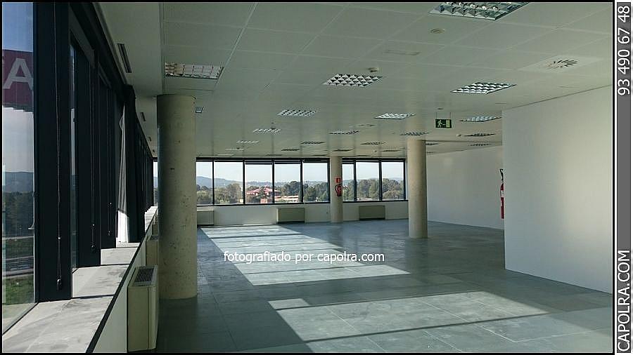 Imagen sin descripción - Oficina en alquiler en Sant Cugat del Vallès - 221400493