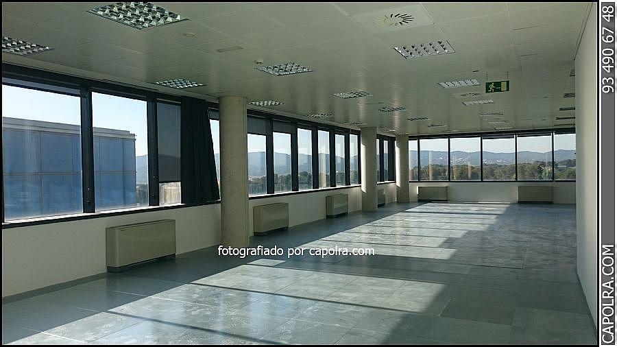 Imagen sin descripción - Oficina en alquiler en Sant Cugat del Vallès - 221400496
