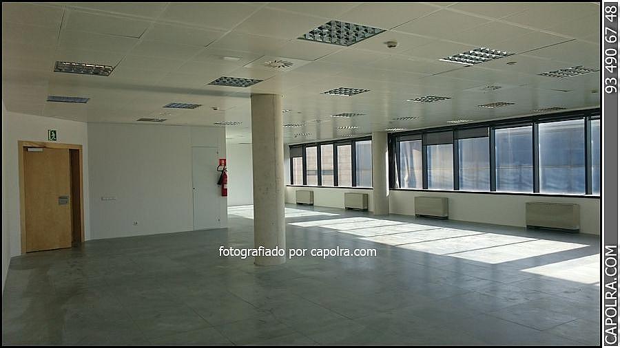 Imagen sin descripción - Oficina en alquiler en Sant Cugat del Vallès - 221400499