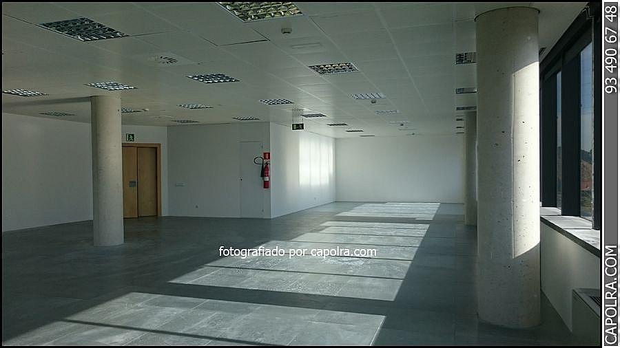 Imagen sin descripción - Oficina en alquiler en Sant Cugat del Vallès - 221400502