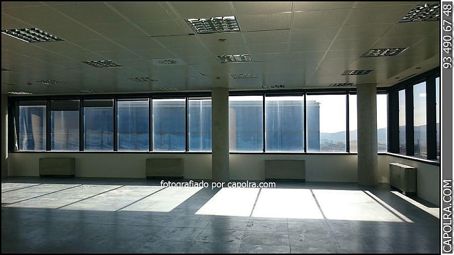 Imagen sin descripción - Oficina en alquiler en Sant Cugat del Vallès - 221400505