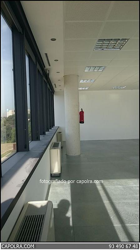 Imagen sin descripción - Oficina en alquiler en Sant Cugat del Vallès - 221400508