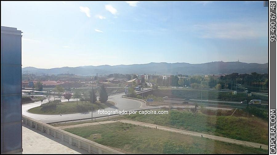 Imagen sin descripción - Oficina en alquiler en Sant Cugat del Vallès - 221400511