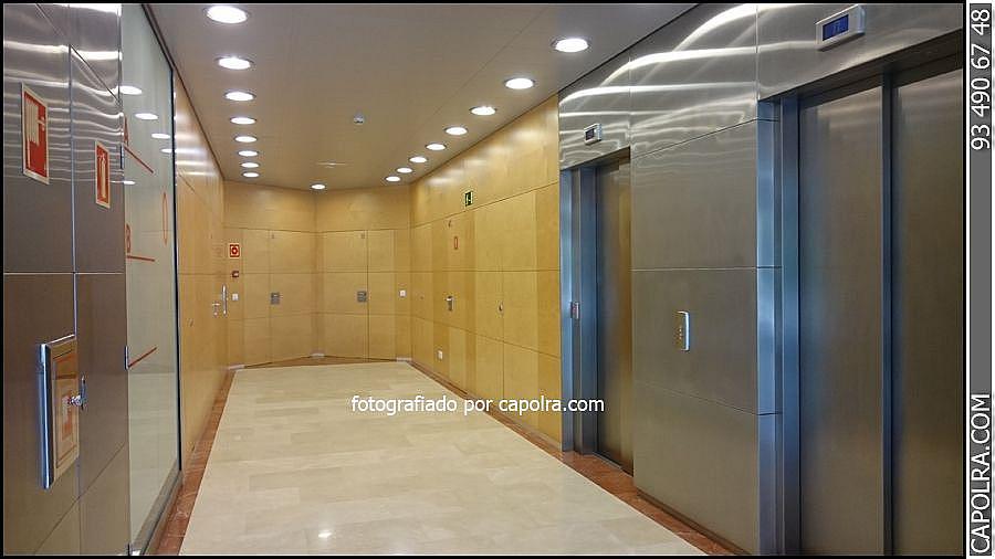 Imagen sin descripción - Oficina en alquiler en Sant Cugat del Vallès - 221400514