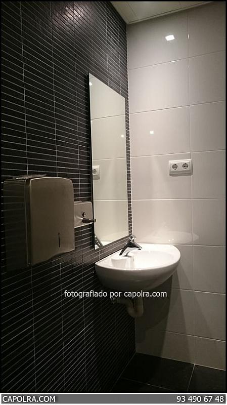 Imagen sin descripción - Oficina en alquiler en Sant Cugat del Vallès - 221400517