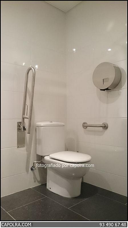 Imagen sin descripción - Oficina en alquiler en Sant Cugat del Vallès - 221400520