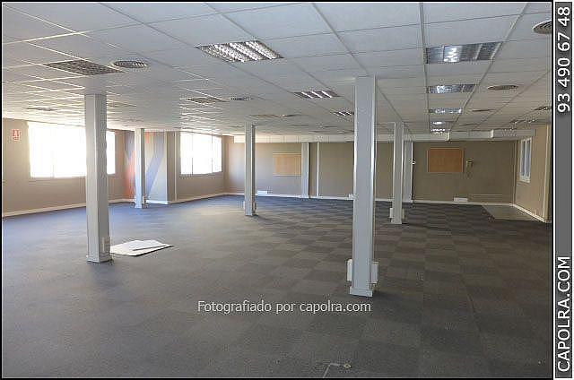 Imagen sin descripción - Oficina en alquiler en Eixample dreta en Barcelona - 220119168