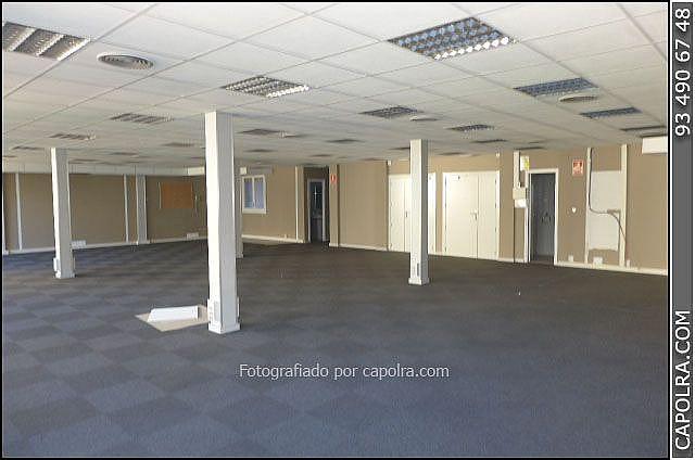 Imagen sin descripción - Oficina en alquiler en Eixample dreta en Barcelona - 220119171