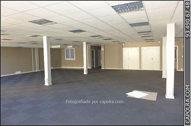Imagen sin descripción - Oficina en alquiler en Eixample dreta en Barcelona - 220119174