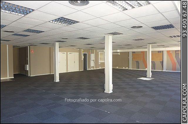 Imagen sin descripción - Oficina en alquiler en Eixample dreta en Barcelona - 220119177