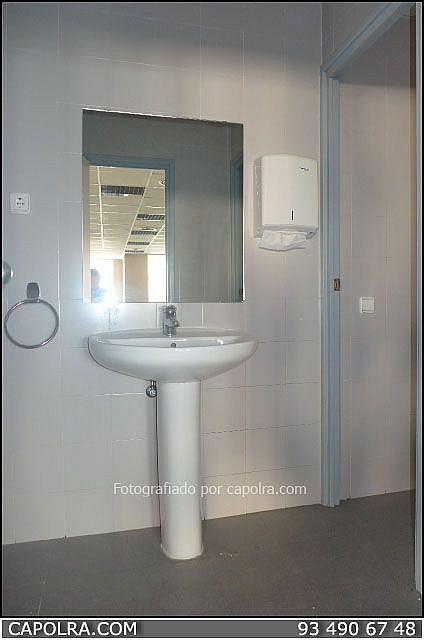 Imagen sin descripción - Oficina en alquiler en Eixample dreta en Barcelona - 220119186