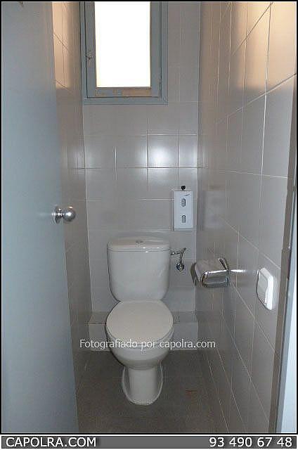 Imagen sin descripción - Oficina en alquiler en Eixample dreta en Barcelona - 220119189